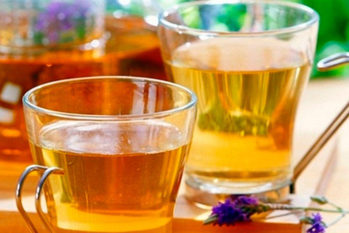 Te sorprenderás de los resultados al beber agua con miel