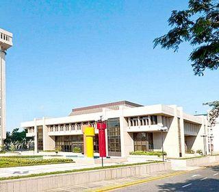 Banco Central informa flujo de remesas alcanza cifra récord en marzo con US$994.9 millones