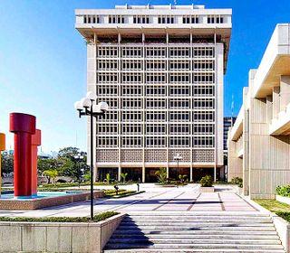 Economía dominicana registró un crecimiento de 10.6% en marzo 2021