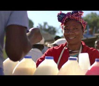 """Banco Central publica resultados del  """"Estudio económico del mercado fronterizo domínico-haitiano, 2014-2018"""""""