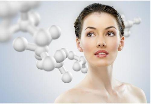 El tratamiento láser del acné sobre la persona