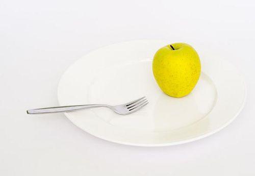 Como adelgazar con chia y limon puedes evitar restaurante