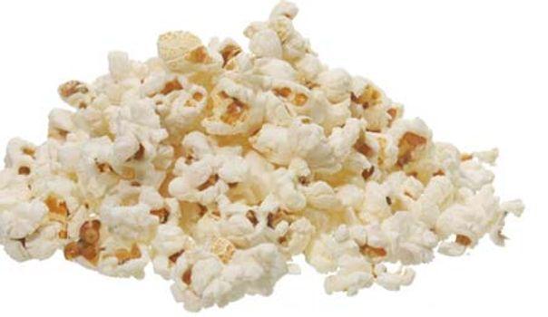 Beneficios palomitas de maíz y no las dejarás de comer