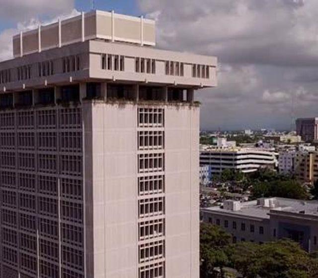 Banco Central: Impulsor de los sistemas de pago del país