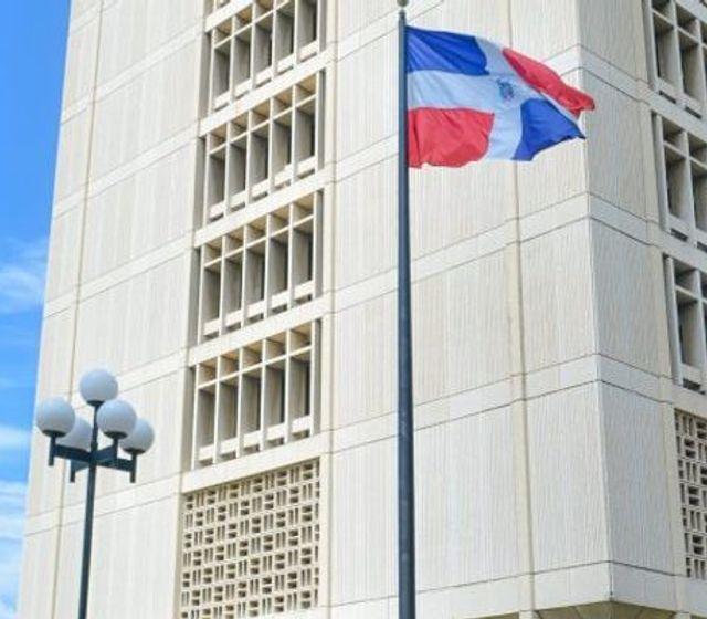 El Banco Central celebrará del 22 al 26 de marzo su VII Semana Económica y Financiera; será de manera virtual