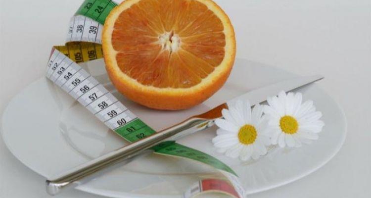 Que enfermedad te hace bajar de peso rapido picture 4